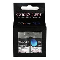 Crazy Lens 2 db