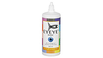 Eyeye™ Basic 360 ml