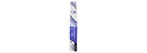 Dailies® FreshLook® Illuminate™ 10 db