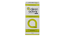 Clean Active Premium Drops (15 ml)