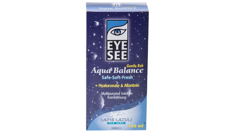Aqua Balance 100 ml