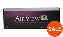 AirView HD Plus Daily 90 db