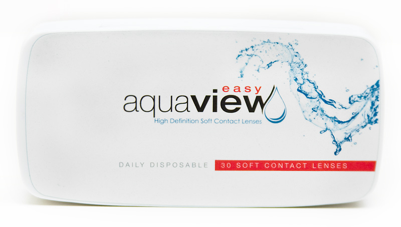 AquaView Easy 3 db
