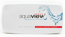 AquaView Easy 30 db
