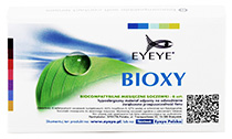 Eyeye Bioxy™ 6 db