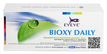 Eyeye Bioxy Daily 90 db