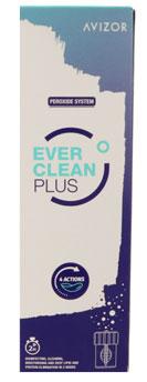 Avizor Ever Clean Plus 225 ml