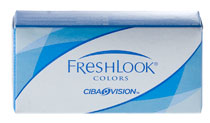 FreshLook® Colors 2 db 0,00
