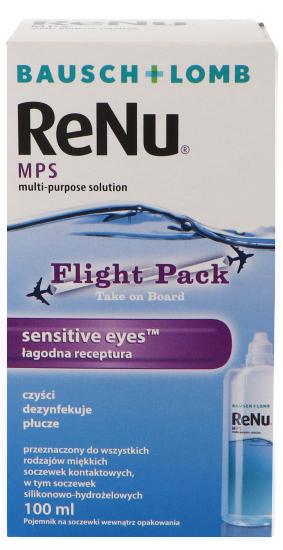 ReNu® MPS 100 ml