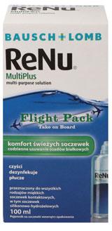 ReNu® Multiplus 100 ml